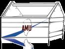 AMU - Sullivinnik Avatangiisit Pill. Ilinn.
